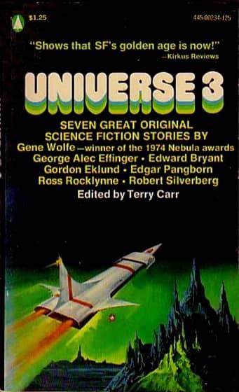 Universe 3-small