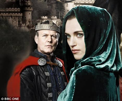 Uther-and-Morgana