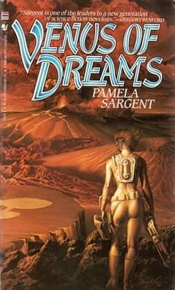 Venus of Dreams-small