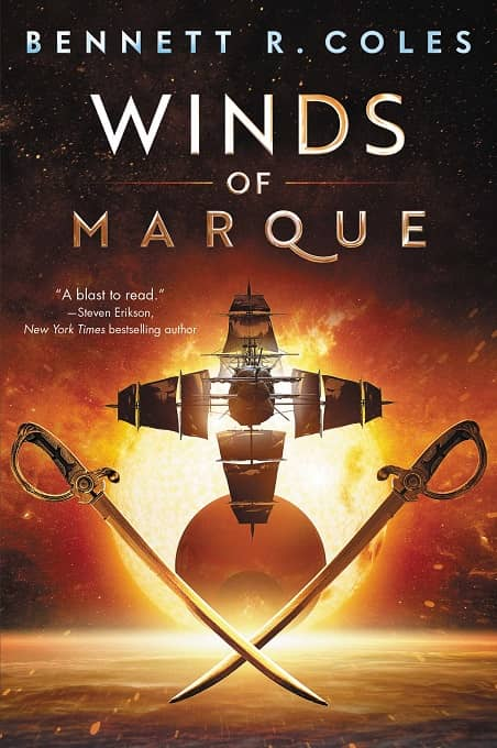 Winds of Marque-small