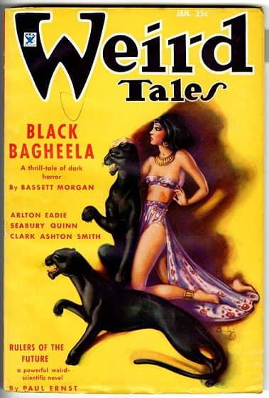 Windy City Pulp and Paper auction Weird Tales 2-small