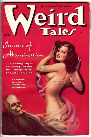 Windy City Pulp and Paper auction Weird Tales 3-small