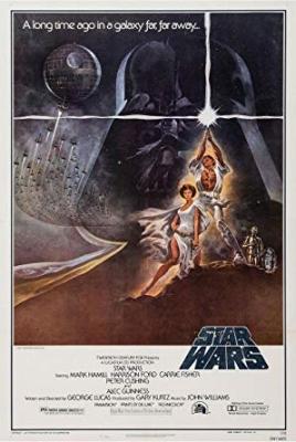 05-26 Star Wars 1