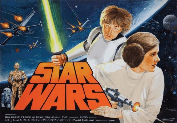 05-26 Star Wars 2