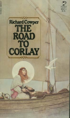 Richard Cowper's The Road to Corlay