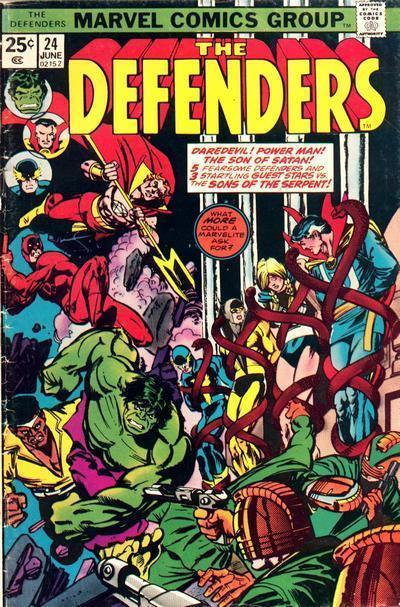 13619-2569-15265-1-defenders-the_super