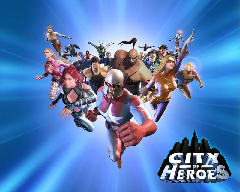 (2) City of Heroes-small