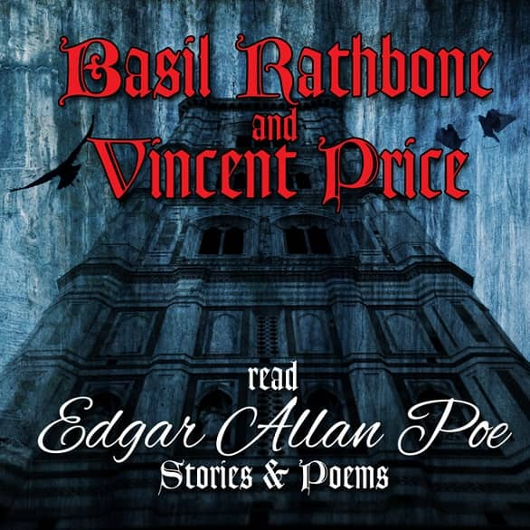 (9) Rathbone, Price, and Poe-small