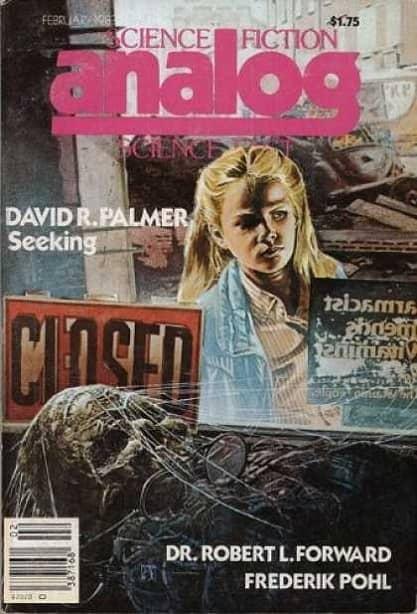 Analog February 1983-small