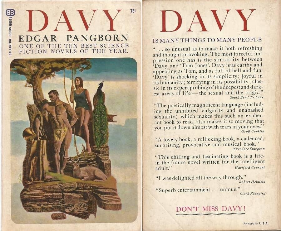Davy Ballantine2-small