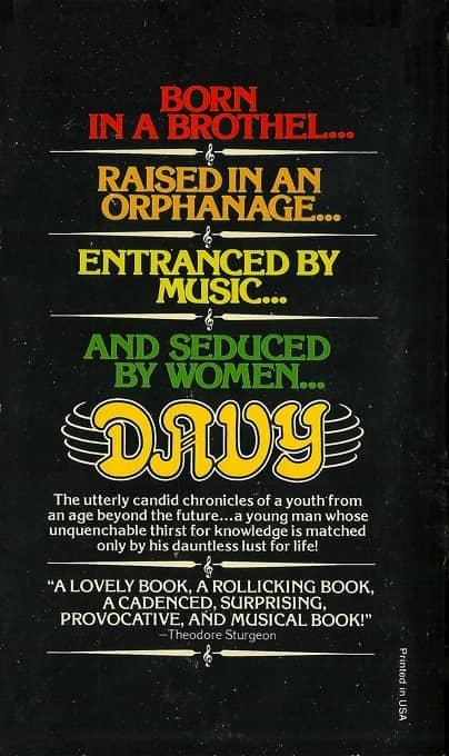 Davy Edgar Pangborn-back-small