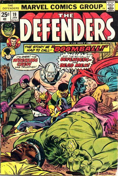 Defenders_Vol_1_19 - Copy