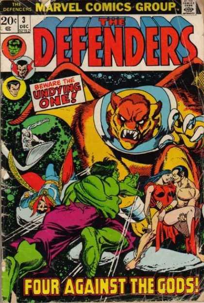 Defenders_Vol_1_3