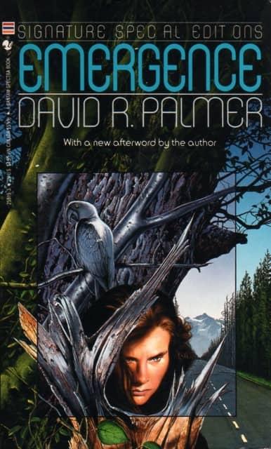 Emergence David Palmer 1990