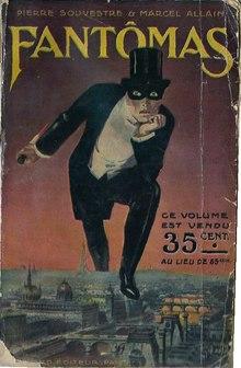 Fantomas_1911_cover