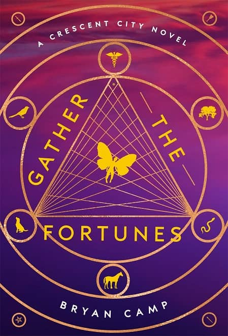 Gather the Fortunes-small