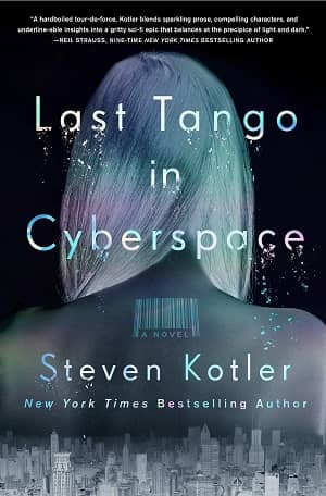 Last Tango in Cyberspace-small