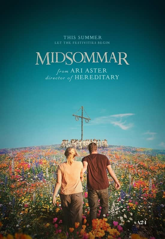 Midsommar-small
