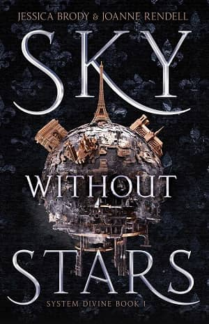 Sky Without Stars-small