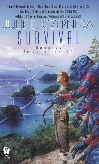 Survival Species Imperative 1-small