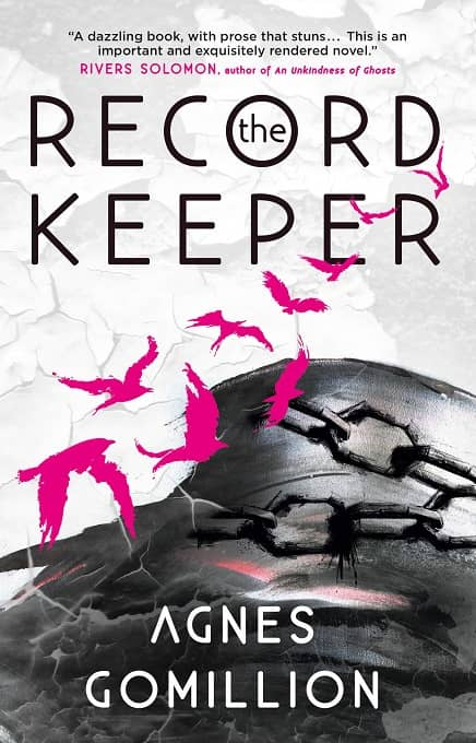 The Record Keeper-small
