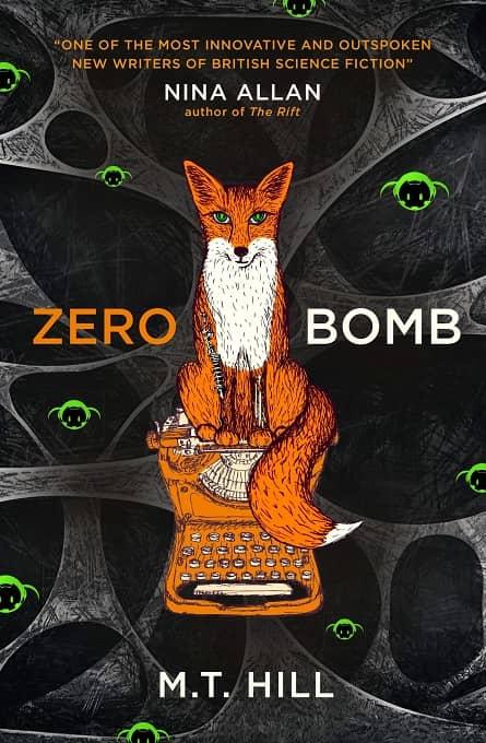 Zero Bomb-small
