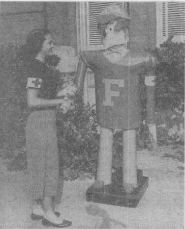 1955-02-06 Tampa Tribune 4-C Otto robot co-ed