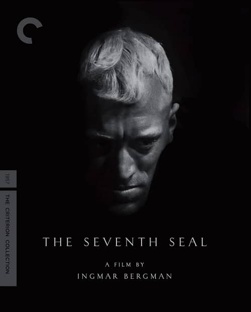 (2) Criterion Seventh Seal-small
