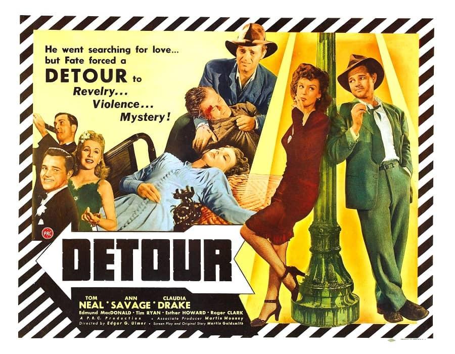 (6) Detour Poster-small