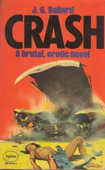 Crash Ballard-small