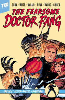 Dr._Fang_Web_Cover_540x