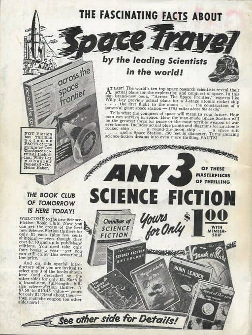 Galaxy August 1954-back-small