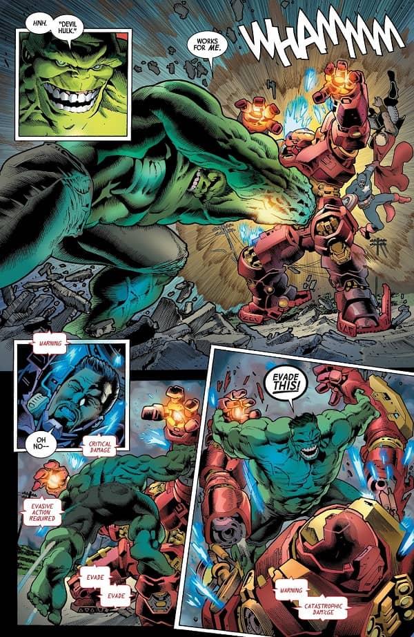 Hulk Evade This-small