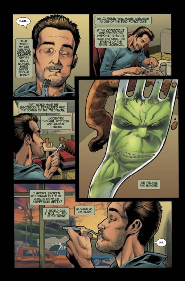 Hulk fork-small
