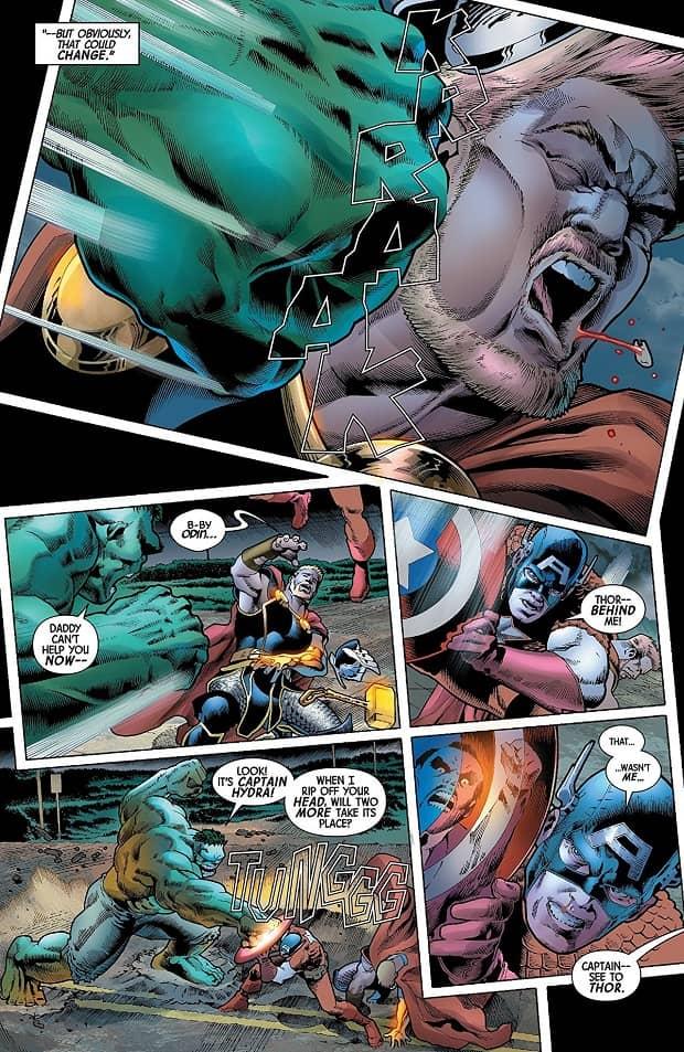 Immortal-Hulk-7-B-small