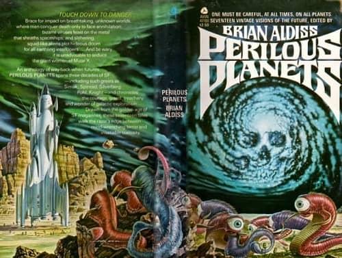 Perilous Planets wrap-smaller