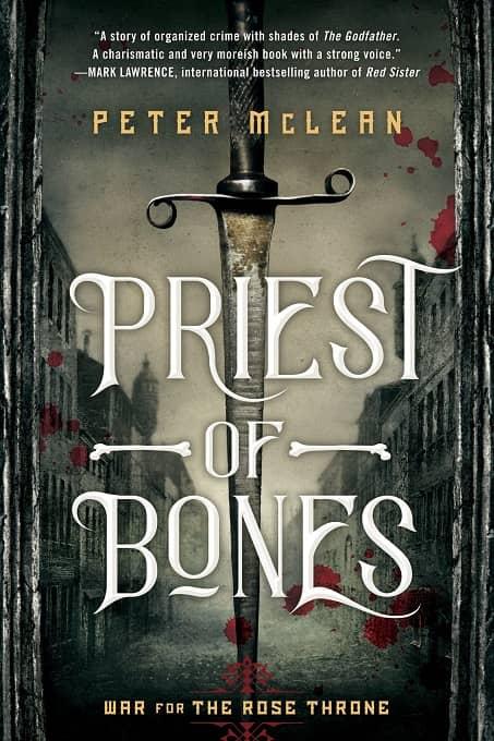 Priest of Bones-medium