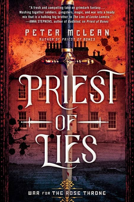 Priest of Lies-small