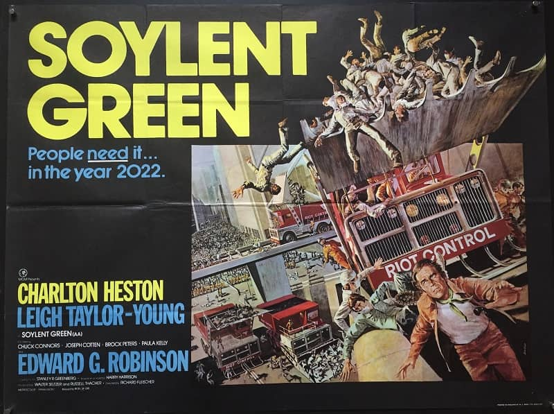 Soylent Green-small