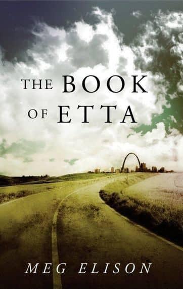 The Book of Etta-small