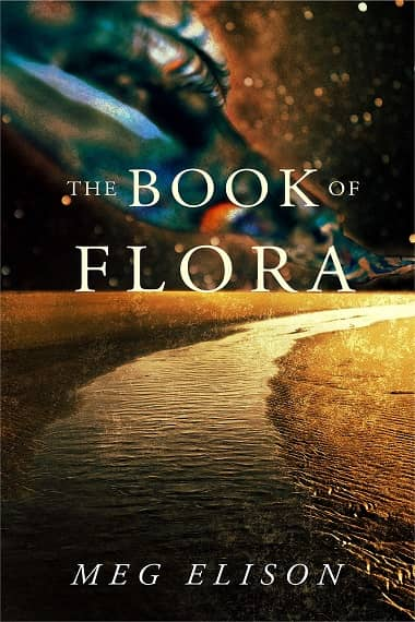 The Book of Flora-small