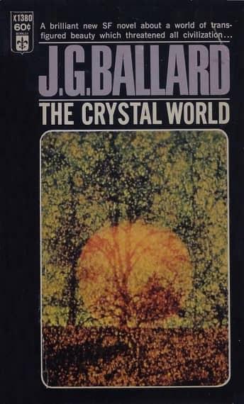 The Crystal World Ballard-small