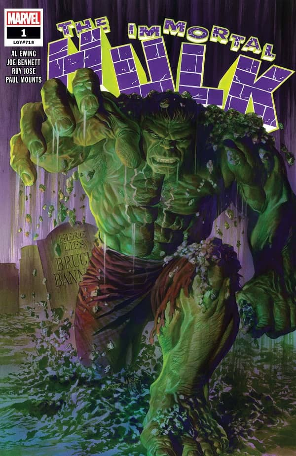The Immortal Hulk 1-small
