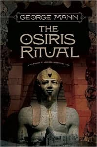 The Osiris Ritual-small
