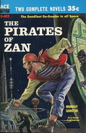 The-Pirates-of-Zan-Ace-Double Leinster-small