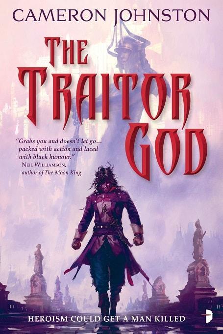 The-Traitor-God-medium