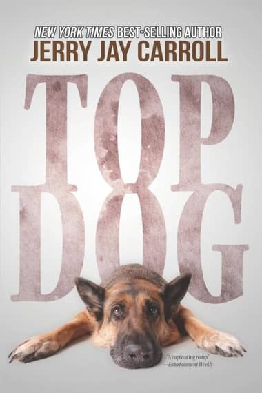 Top Dog Jerry Jay Carroll-small
