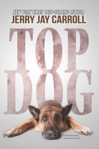 Top Dog Jerry Jay Carroll-small