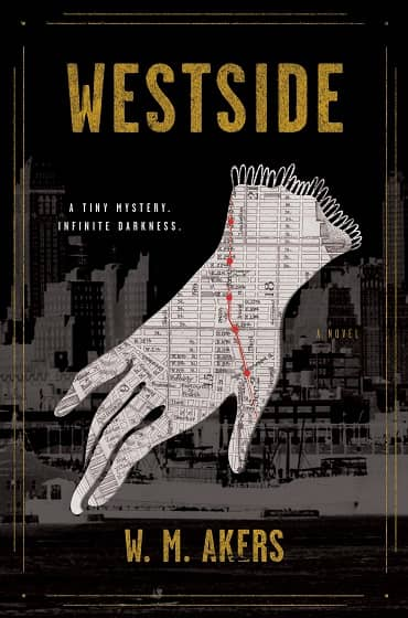 Westside W M Akers-small