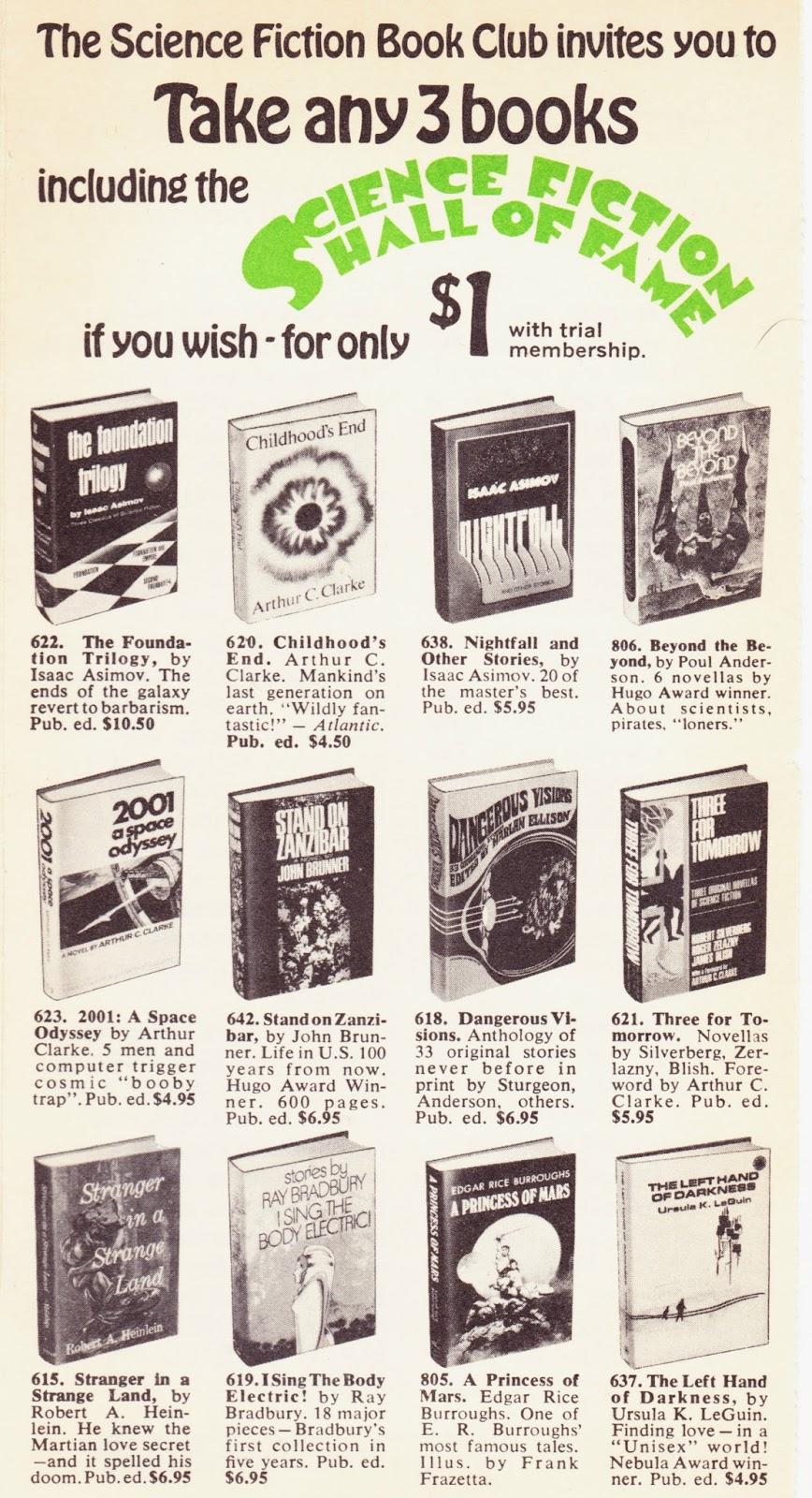 1970s_Book_Club